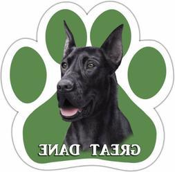 E&S Pets 13125-66b Dog Car Magnet