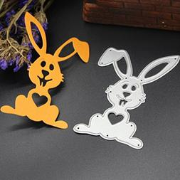 2018 Newest Hilarious Metal Die Cutting Dies Handmade Stenci