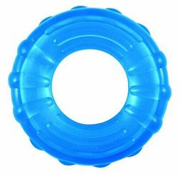 Petstages Orka Tire Rubber Tire Dog Chew Toy