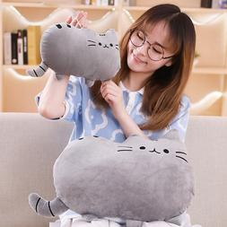 25cm Cute Plush <font><b>Cat</b></font> <font><b>Toys</b></f