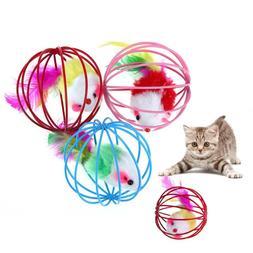 6.5cm Funny Pet <font><b>Kitten</b></font> <font><b>Cat</b><