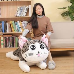 6 Styles Kitty <font><b>Cat</b></font> Plush <font><b>Toys</