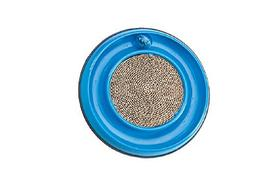 Ethical Pets Rockin' Scratcher Cat Toy, 10 by Ethical Pets