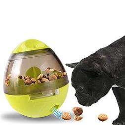 Proud Pet Treat Dispensing Toys - Interactive Dog Cat Toy St