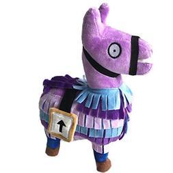Wenini Animal Plush Toys 2018 Hot Plush Toy Doll Stuffed Ani