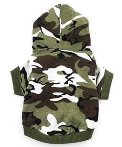 army green hoodie hooded christmas