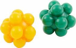 Atomic Bouncing Ball