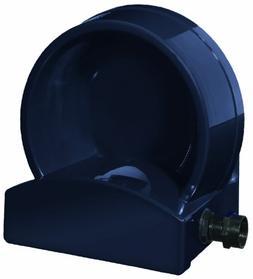 Bergan Autowata Automatic Watering Bowl