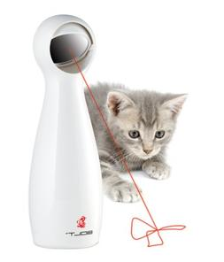 PetSafe Bolt Cat Toy