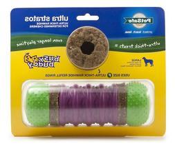 PetSafe Busy Buddy Ultra Stratos Dog Toy, Large