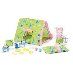 calico let go camping toy