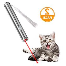 Cat Chaser Toys, PetNLife Professional 2 in 1 Multi Function