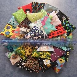 Cat Nip Pillows Toys  for Your cats! Sale helps shelter Hand