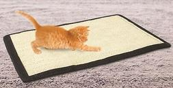Cat Scratch Mat