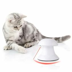 cat toy laser light for cats kitty