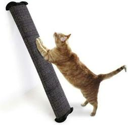Cat Tree House Scratcher Scratching Post Home Tower Furnitur