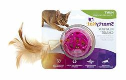 SmartyKat Catnip and Feather Cat Toys