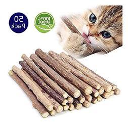 catnip sticks organic cat chew