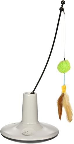 Petlinks Pure Commotion Cat Toy Electronic Motion Toy