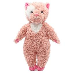 Original Creation Stuffed Animal Kids Toys Plush Bunny/Panda