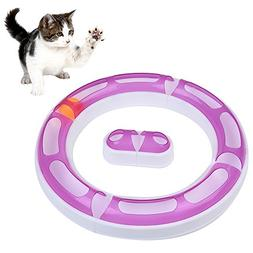 Petacc Cute Speed Circuit Durable Senses Circuit Practical C