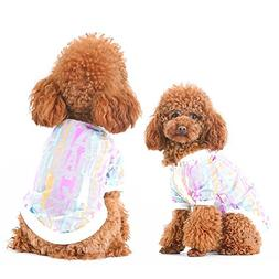dds5391 Comfortable And Loving Pet Supplies Cute Dog Cat Pet
