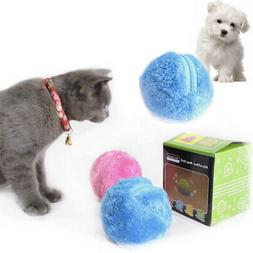 activation animal ball