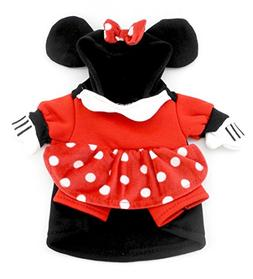 smalllee_lucky_store Small Dog Clothes for Girls Boys Cat Do