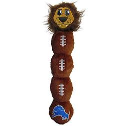 BEST DOG TOYS NFL PET Toy for DOGS & CATS the Biggest select