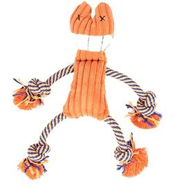 Pety Pet Dog Toys Puppy, Small Dogs and Medium Dogs, Squeaky