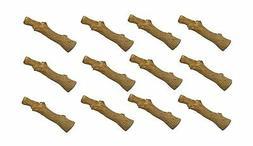 Petstages Dogwood Stick Large Value Packs 12-Pack