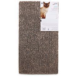 You&Me Double Wide Cardboard Cat Scratcher Refills, 2 Pack,