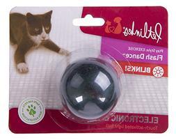 Petlinks Electronic Light Cat Toys