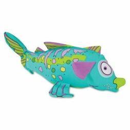 FATCAT Finimals Dogfish Toy