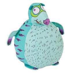 FATCAT Plumpies Meerkat Toy