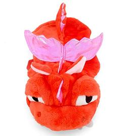 SMALLLEE_LUCKY_STORE Pet Dog Cat Flying Dragon Dinosaur Cost