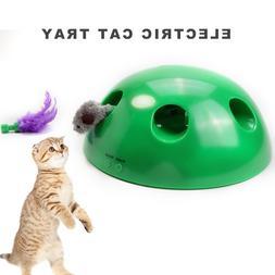 <font><b>Cat</b></font> <font><b>Toy</b></font> Sisal Ball K