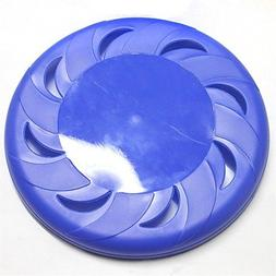 QINF Frisbee Style Training Toy for s Dogs Cats