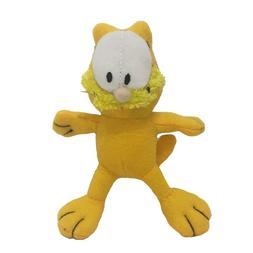 Multipet Garfield Cat Toy With Catnip