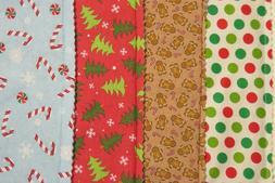"Halloween catnip mats/blankets- 12"" handmade cat activity to"
