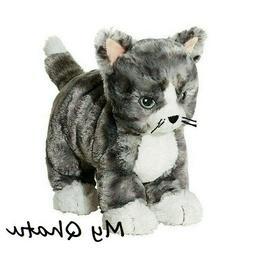 IKEA Lilleplutt Kitty Cat Plush Stuffed Animal Soft Toy Kids