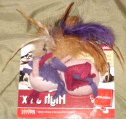 High Jinx Cat Nip Toy