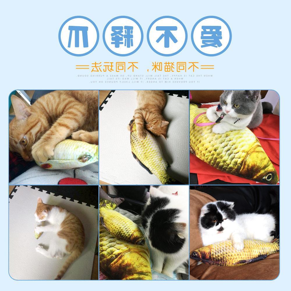 12 Style Artificial <font><b>Cat</b></font> <font><b>Toys</b></font> Plush Dog <font><b>Cat</b></font> Dog <font><b>Chew</b></font> Pillow 1pc