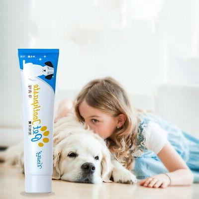 1PC Dental Dogs Supply GIFT