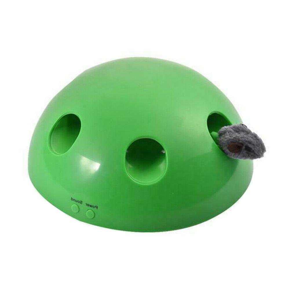 2019 New Play Toy Mouse Pet Toys