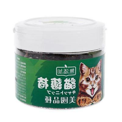 Natural Cat Catnip Natural Mint Kitten Health