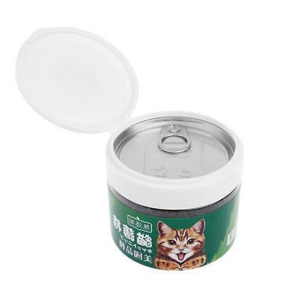Natural Organic Cat Catnip Natural Mint Health
