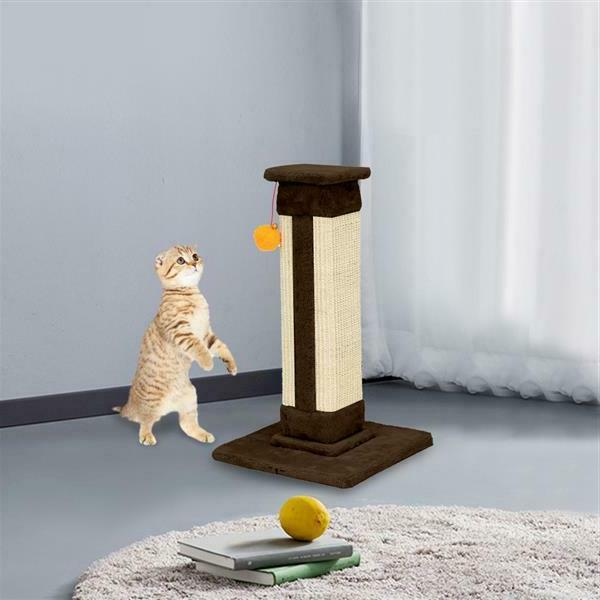 21 cat climb holder tower cat tree