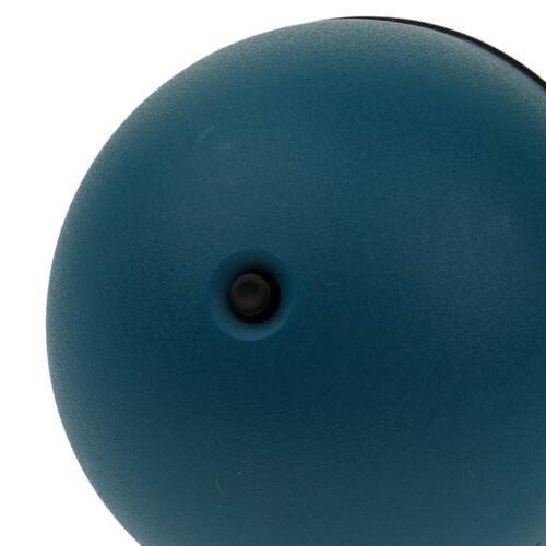 Ball Balls Diameter
