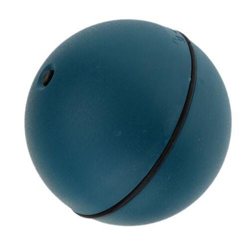2Pcs Dog Cat Ball Balls Diameter